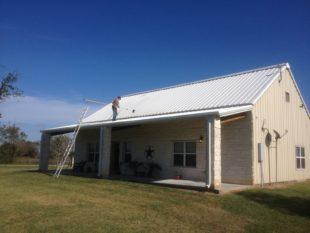 bills-roof-clean