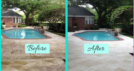 How to Clean Your House Exterior: Call Us for Eco-friendly Restoration